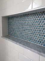 Contact QUALITY TILING at 226 975 4405