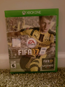 Rainbow six seige, rocket league collectors edition, and fifa 17