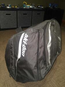 Ski-doo Combo Bag