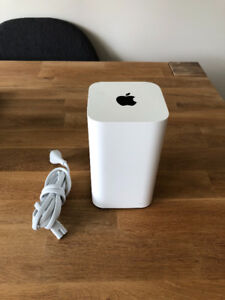Apple AirPort Extreme AC - 2 Available!!
