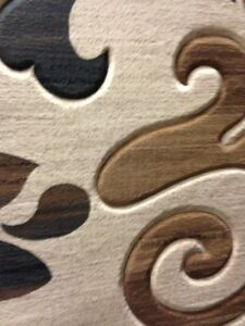 In Stock - Over 250 Area Rugs - World Class Carpets & Flooring London Ontario image 7