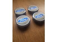 Ford items
