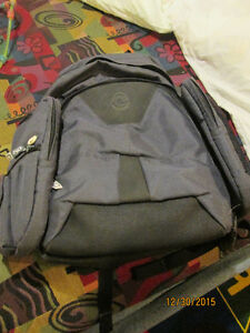 Knap sack / back pack