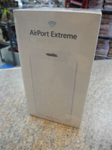 Apple Airport Extreme BNIB