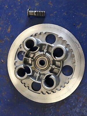 CCM 644 CLUTCH HUB DR650 R30