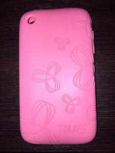 iPod Case Stratford Kitchener Area image 1