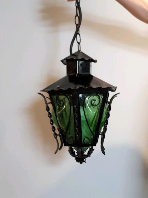 Vintage outdoor light fixtures outdoor lighting ottawa kijiji listing item workwithnaturefo