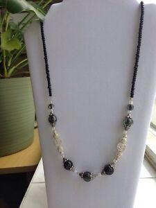 Handmade jewelry Windsor Region Ontario image 7
