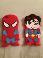 Case Ipod touch