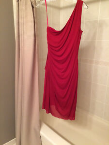 NEW price-   Red Fancy dress Kitchener / Waterloo Kitchener Area image 7