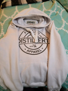 Mens Hoodies 40 for both 20 for 1