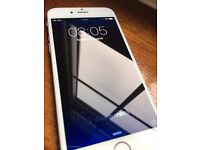 iPhone 6 16gb unlocked, boxed.