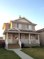 West Side Home Available Now. Perfect Family Home.