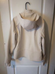 Woman's Avia jacket size large