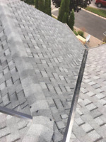 D&P ROOFING