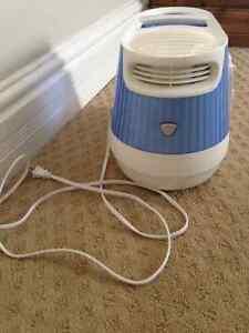 Humidifier - Vicky Kingston Kingston Area image 2