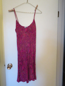 Summer Dresses (Sizes/Prices $10 + up below) - see my other ads,