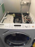 ***Same Day Appliance Repair Service In Brampton***Free Estimate
