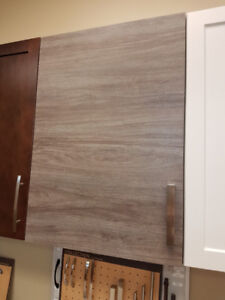 Cabinets, Cupboards, Kitchen Renovation, Vanity