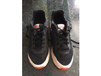 Nike trainers 5