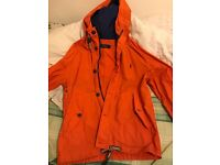 Ralph Lauren Jacket For sale: Only £20