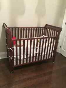 Where To Buy Crib Bedding In Ontario