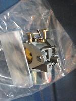 Carburateur neuf pour moteur Tecumseh