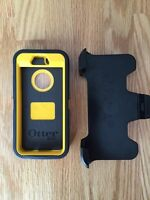 Otter box for iPhone 5S