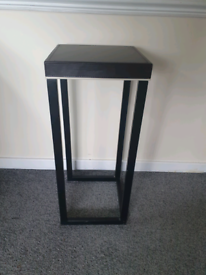 Console Table, Hall Table, Plant Stand