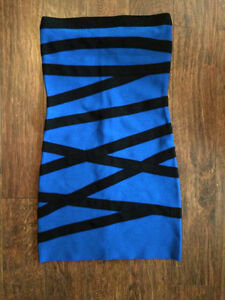 Guess Dress for Sale!