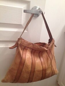 MULTIPLE BAGS FOR SALE