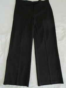 Women's Pants, size 18, Denver Hayes brand Peterborough Peterborough Area image 1