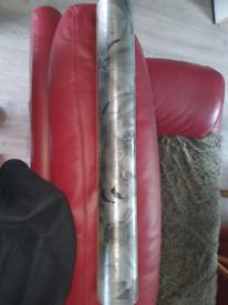 3x rolls wallpaper