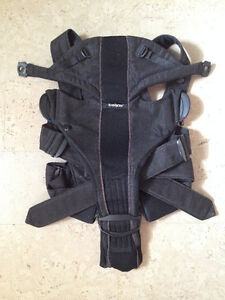 """BABYBJÖRN Baby Carrier """"Miracle"""""""