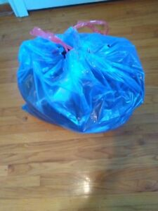 LOT of over 50 pieces of women's medium clothes- $15 for ALL