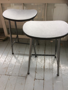 Stools for Sale!