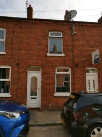 To Rent 33 Dewey Street, Belfast, BT13 3GT. £390 Per Month