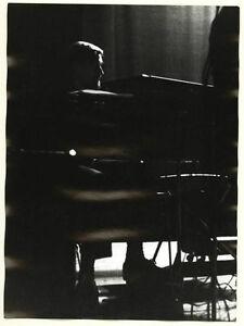 Adam Makowicz 1973 - Photo !!!!! - <span itemprop=availableAtOrFrom>Gdansk, Polska</span> - Adam Makowicz 1973 - Photo !!!!! - Gdansk, Polska