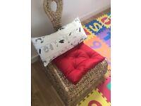 IKEA PS Gullholmen Rocking Chair