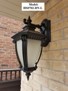 Outdoor Lights / Porch Lights With Lowest Price GuaranteeTHIS
