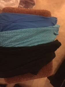 VARIETY OF SHIRTS 2X London Ontario image 9