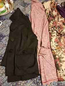 11 items for $20. Womens M. Kingston Kingston Area image 2