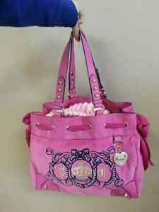 Juicy Purse for sale. Prince George British Columbia image 1
