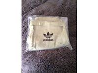 Brand new Adidas shorts