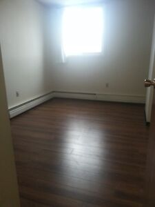 One bedroom suite for rent in downtown