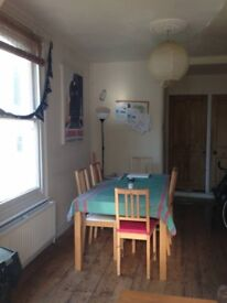 Double room in friendly Bishopston Houseshare