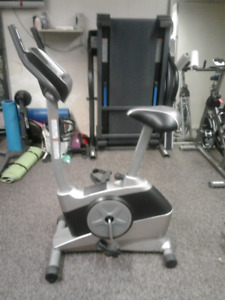 Home Gym Buy Or Sell Exercise Equipment In Ontario