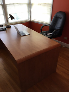 Proffesional Office Furniture
