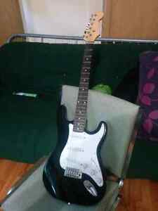 Electric Guitar for sale - price negotiable