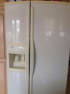 Great Condition Refrigerator for sale